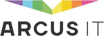 Arcus IT Accountancy